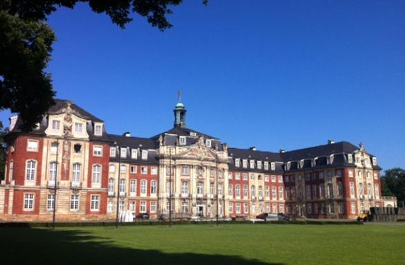 Münster Konferenz