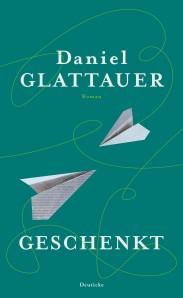 Foto: Deuticke Verlag