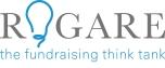 Advisory panel logo